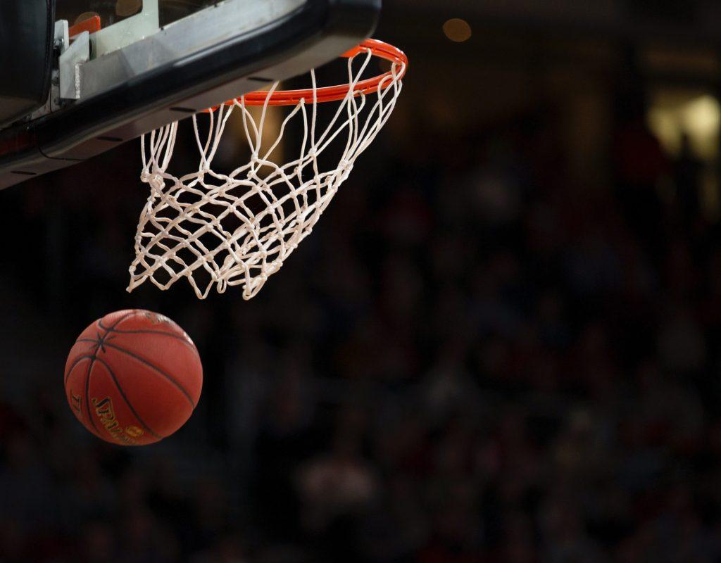 ball-basketball-basketball-court-basketball-hoop-1752757
