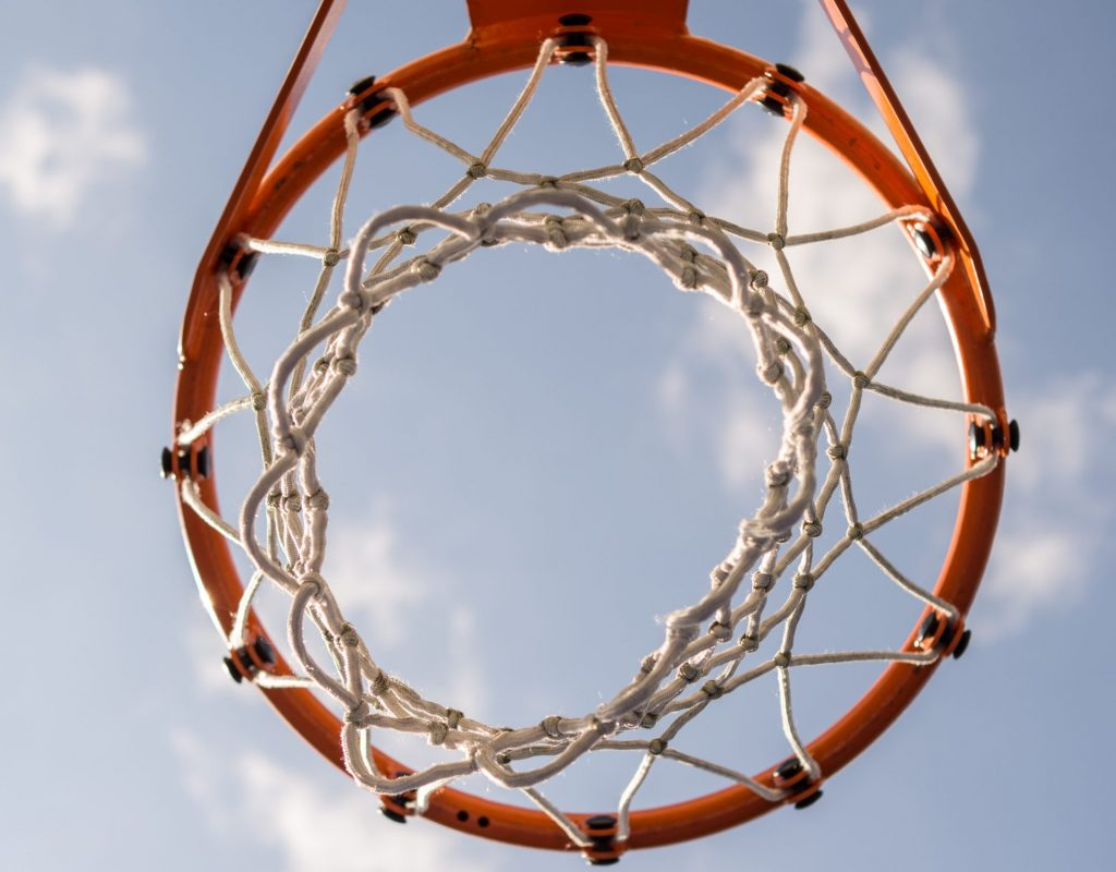 basketball-american-basket-ring-9256