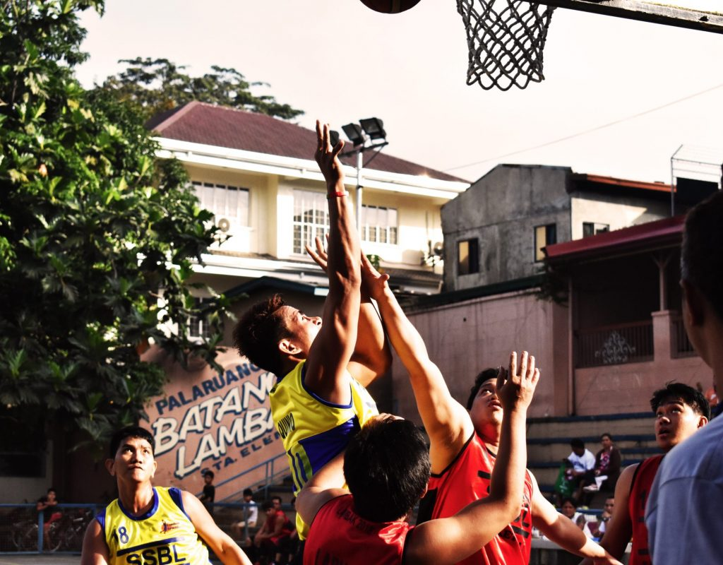 group-of-people-playing-basketball-1705165